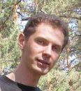 Стас Кравец